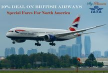 Cheap Flight Tickets / Sky Planners Pvt Ltd provide best offers and huge discounts on Domestic and International Flights.