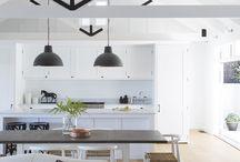 omaha house ideas