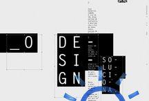 Design - layout
