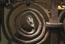 Tür & Tor