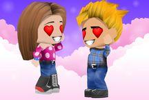 Love ❤❤❤