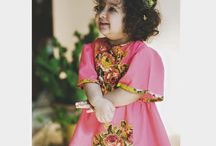 Buy Kids Dresses Online / This Board is Created For Buy The Latest Kids Dresses Online At Discount Price.