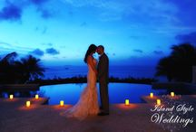 Wedding and Honeymoon St. John Virgin Islands