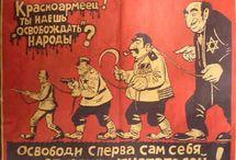 plakátok