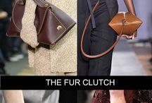 2015 Trend - Accessories