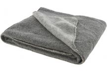 Products - Decor - Blankets & Throws