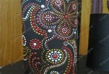 card board crafts