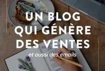 Email Marketing + Newsletter/Infolettre / formation en ligne, email marketing, conseil marketing, conseil marketing digital, marketing tips, conseils envoie email, newsletter, mailchimp, aweber, mailjet, opt-in, opt-out, leadpages, email management, segment, persona, drip