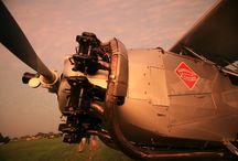 Aviation Photography / Aviation photography