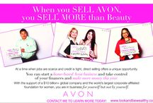Why Join Avon And Become A Avon Representative to Sell Cosmetics/Makeup, and more! / 130 year old company -  10 billion in worldwide sales -  1000's of products in over 50 categories to sell -  Free customizable website and blog -  Name brands and celebrity products -  Fully social media integrated -  100's of videos, images, and banners as sales tools -  Up to 50% commissions -  Bi-weekly payments direct to your bank account -  Daily sales, specials, and free shipping offers -  ONLY $15 to JOIN!! -  https://www.youravon.com/REPSuite/become_a_rep.page?shopURL=valtimus