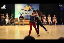 Dancing / Dance / by Jami Daniels