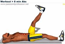 8 Minutes Abs Workout v2.4.26 [Unlocked]
