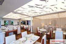 licht ceiling