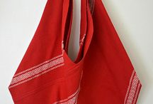 Bags! :)