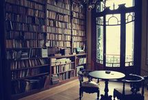 Biblioteca Bookstore