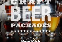 Deals / by Hard Rock Hotel San Diego