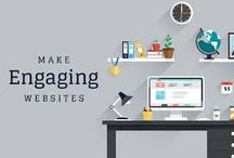 How to Maximize Digital Marketing / Getting the most from your digital marketing efforts can help you reach more potential clients, generate more traffic on your website and lead to an increase in business.