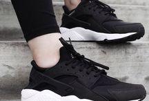 Nike huareche ❤❤