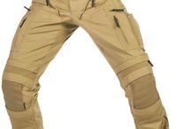 Pants me likey