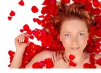(Slow)cosmétique et soins naturels / Cosmetics and Natural Skincare
