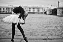 Dance / Dance pics