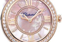 watches- ρολόγια