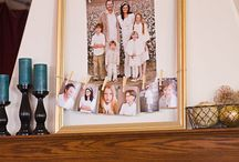 House#Wall#Frame&Picture