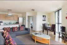 2BR Icona Point, Olympic Park #04
