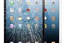 Apple Reparatur / iPhone Reparatur in Thun Express bei uns in der Filiale, Bsp: Display Reparatur, Glas Reparaturen, Akku Austauschen,  Ladebuchse, Homebuttom, Batterie, Chargerport Alle Dieser Reparaturen von Handy's Bitten wir Express.  MAcbook Reparaturen wie Glas von MAcbook Pro oder Display von MAcbook Air Tauschen wir gegen eine Fairen Preis.  Apple Mac, iMAc, MAc Pro, Festplatte auf SSD Aufrüsten.  Mehr info auf unsere Seite www.repairnstore.ch  oder Schreiben Sie uns Ein Mail  thun@repairnstore.ch
