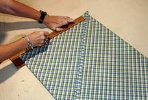 Sewing skills