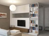 Small Spaces / by kattia basile