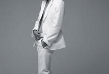 Kim Nam gil❤