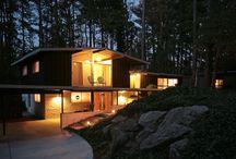 INNOVATE / RENOVATE / Renovation & DIY stories, pics and ideas: http://www.domorealty.com/category/renovation-diy/