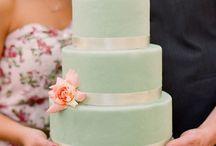 Hanneke's big day / wedding