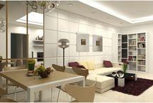 Tips Desain Interior Untuk Mempercantik Apartemen Anda / Jakarta merupakan salah satu kota metropolitan terpadat di Indonesia kebutuhan akan hunian tempat tinggal seakan manjadi hal yang semakin sulit karena terlalu padatnya. Memiliki apartemen adalah sebuah pilihan tepat bagi Anda pria wanita yang masih single atau keluarga yang belum memiliki Anak. Alasannya, apartemen memiliki kapasitas ruang yang  Baca selengkapnya: http://blog.propertykita.com/konsultasi/design-interior-konsultasi/tips-desain-interior-untuk-mempercantik-apartemen-anda/
