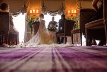 Weddings at Mount Juliet