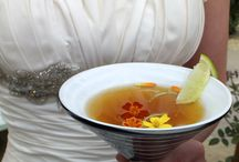 Edible flowers for drinks and Cocktails. / Floral cocktails created by Maddocks Farm Organics and by others that inspire us.    www.maddocksfarmorganics.co.uk
