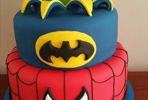Kleon bd cakes