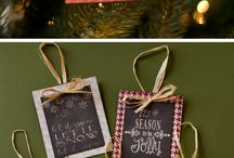 Printables / by Jill Meister