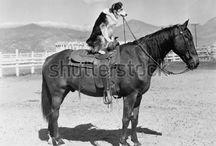 Shutterstock / funny vintage