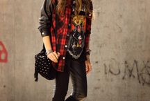 BlackCoulture♥