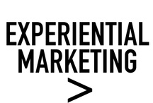 Experiential Marketing / by James Christian