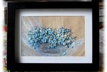 my work http://paverpolart.blogspot.com/