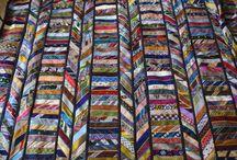 Cravattes-neckTies