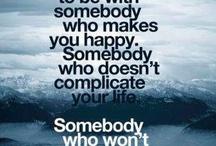 Words of wisdom <3
