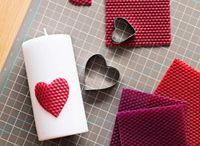 Cute crafts / by Dawn Hoskins