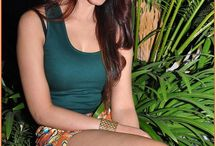 Shilpi Sharma Latest Hot Photos