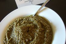 AIP Yummies / Taking back my health one delicious recipe at a time!