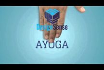 Ayoga - Construction Project Management Software Features