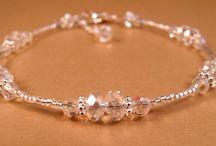 armbanden/bracelets